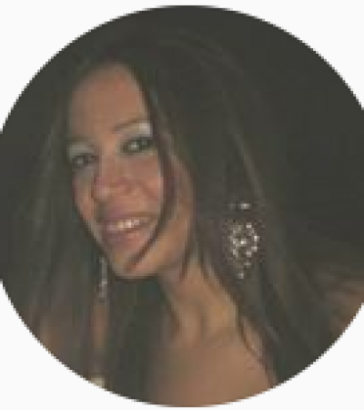 Hania Makram