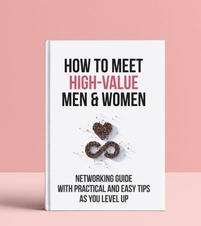 Networking Guide-Elegance Handbook
